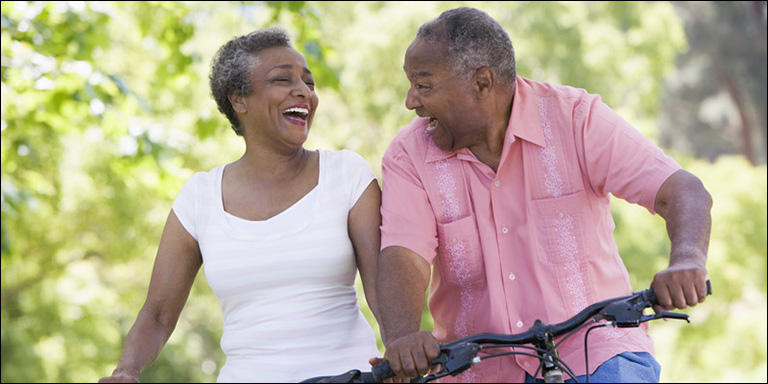 Old Mutual sponsored post | How much do you need to save to retire on R10,000 per month?